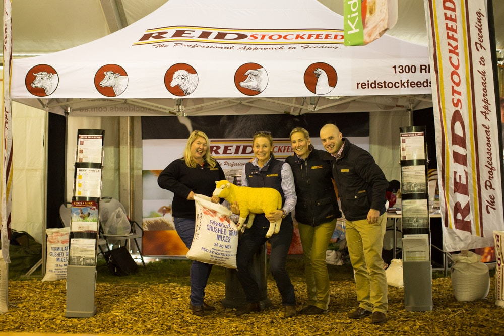sheepvention-reid-stockfeeds-2016-1